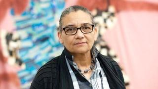 Kunstpreis für die kompromisslose Künstlerin Lubaina Himid
