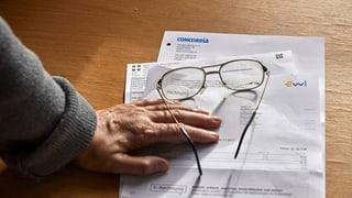 Sparmassnahmen abgewendet, Probleme ungelöst
