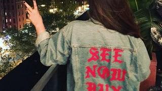 See Now, Buy Now: Die Modebranche in der Krise (Artikel enthält Bildergalerie)