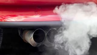 Razzia tar Audi pervia da scandal da svapur