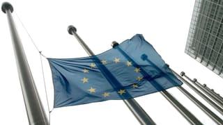Das sagt die EU-Kommission den Krisenländern voraus