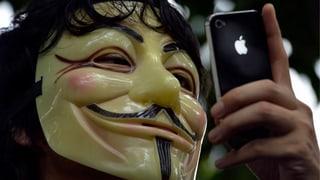 Apple schliesst Sicherheitslücke bei den iPhones