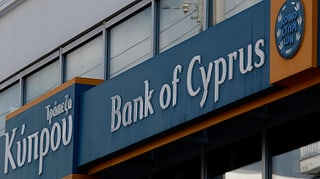 Viel russisches Geld auf Zypern