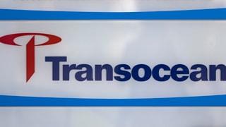 Transocean schreibt 2013 Milliarden-Gewinn