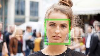 Die Schweiz im Sog der Algorithmen