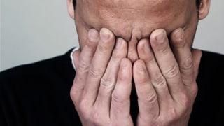 Wie gefährlich ist Schlafmangel wirklich?
