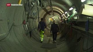 Neues Forschungs-Projekt soll Geothermie salonfähig machen
