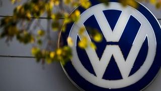Malgrà scandal resta VW l'auto il pli popular
