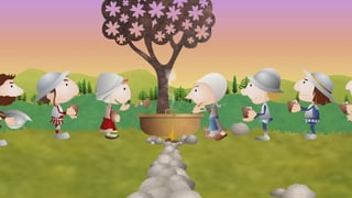 Video «Helveticus: La soupe de Kappel (9/26)» abspielen