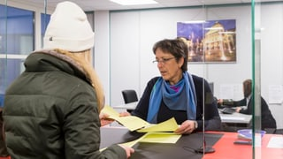 Arbeitslosenkasse Waadt offenbar um Millionen betrogen