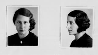 Picknick auf dem Massengrab: Hitlers Helferinnen im Holocaust