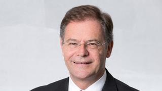 Wohler SVP will Absetzung von Gemeindeammann verlangen