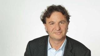 Tutto bello – cronica d'ina vendetga (Artitgel cuntegn audio)