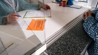 2018 hat Dübendorf die Ombudsstelle definitiv eingeführt