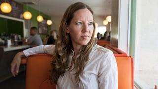 Queer in der Landschaft: Maggie Nelson und ihre Familie