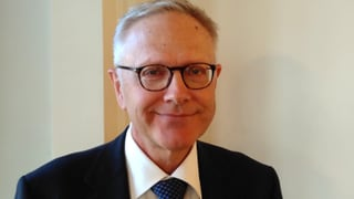 Schiffszuschlag als Stein des Anstosses: Zahlreiche Menschen bewschwerten sich beim Ombudsmann des Kantons Zürich.