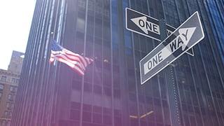 Wie geht es weiter mit dem US-Steuerdeal?
