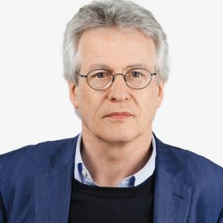 Martin Durrer