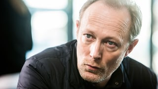 Harald Bjørn