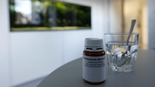 Ärztevereinigung gegen neue Suizid-Richtlinie