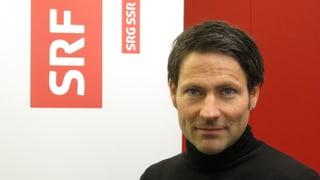 Eric Rütsche: «In Liestal wird Weltklassekultur geboten»