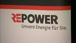 Disposiziun cunter Repower