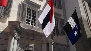 Stadt und Politik in Baden spüren «Gerigate» immer noch