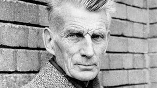 Die letzten Geheimnisse um Samuel Becketts Zeit in der Résistance