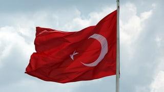 «Die Türkei ist stark von den USA abhängig»