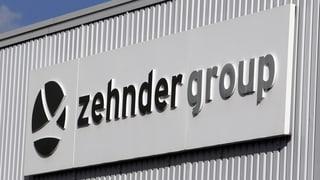 Gewinneinbruch bei Heizkörper-Produzent Zehnder in Gränichen