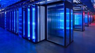 Der Datenschützer soll mehr Power bekommen