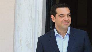 Schuldenstreit: Aufschub für Athen