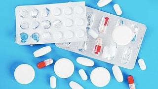 Worauf Sie achten müssen, wenn Sie Medikamente importieren