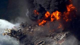 BP sto pajar 18,7 milliardas dollars