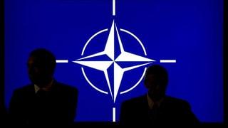 Nato droht Afghanistan mit komplettem Truppenabzug