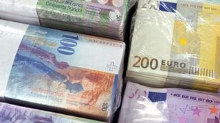 Auch Kantonalbanken in Offshore-Leaks verwickelt
