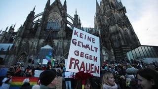 So etwas soll in Köln nicht mehr passieren