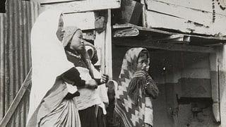 Kiplings Geschichten über das harte Leben im indischen Empire