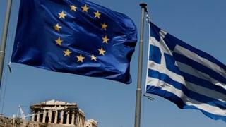 Wie konnte sich der IWF bei Griechenland so irren?