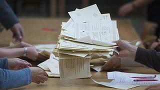 Eigene Wahllisten für Kandidierende mit Migrationshintergrund?