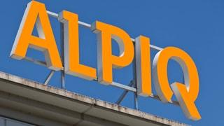 Solothurner Politik will Alpiq helfen