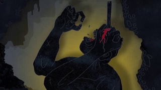 Odysseus für Eilige: Der Zyklop Polyphem