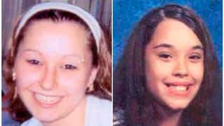 Entführte Frauen in den USA nach zehn Jahren befreit