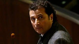 Staatsanwaltschaft will Festnahme von «Costa Concordia»-Kapitän