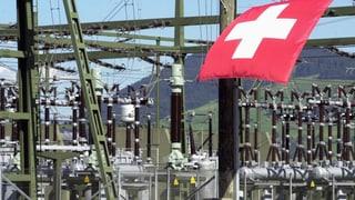 Die Strompreise in der Schweiz steigen – aber nicht überall