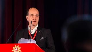 CEO da Grischun Vacanzas va