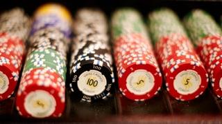 Umfassender Sieg für die «Beton-Casino»-Lobby (Artikel enthält Video)
