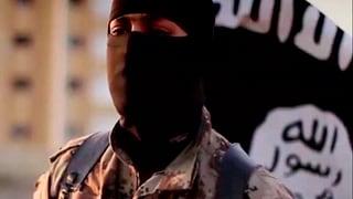Verbot von Terrorgruppen: Bundesrat will Grauzone verhindern