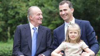 «Monarchien müssen Identifikations-Möglichkeiten bieten»