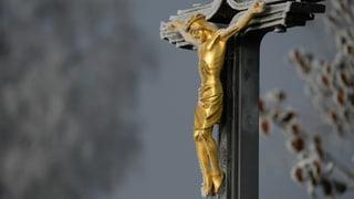Gefahr von Missbrauch in katholischer Kirche besteht weiter